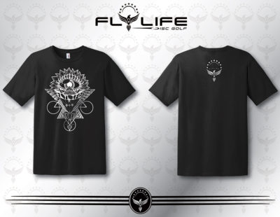 web-rendering-black-cotton-tee-flylife-eye-foil-print