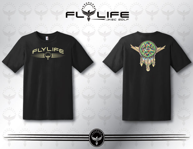 web-rendering-black-cotton-tee-full-color-flylife-dream-print