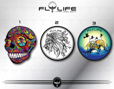 flylife-decals-combo-1