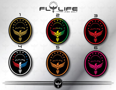 flylife-decals-oval-2