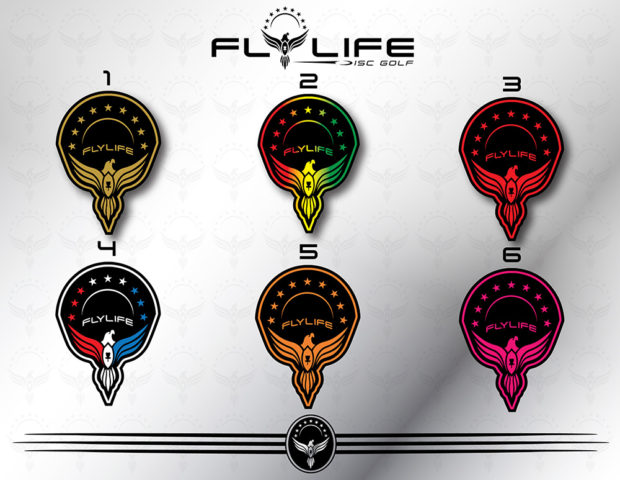 flylife-decals-shield-1