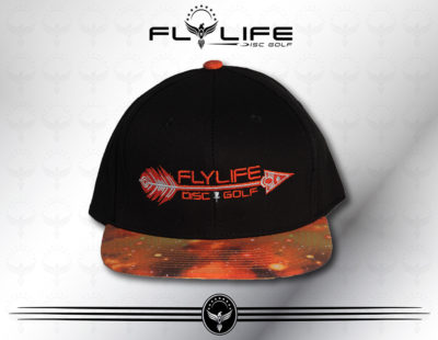 flylife-hat-arrow1-front