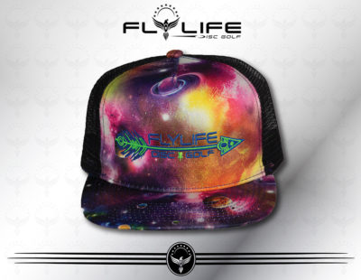 flylife-hat-arrow2-front