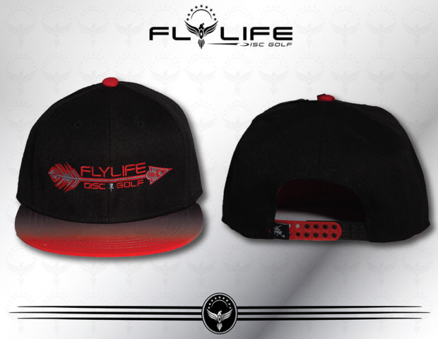 flylife-hat-arrow3-front-and-back