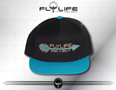 flylife-hat-arrow4-front