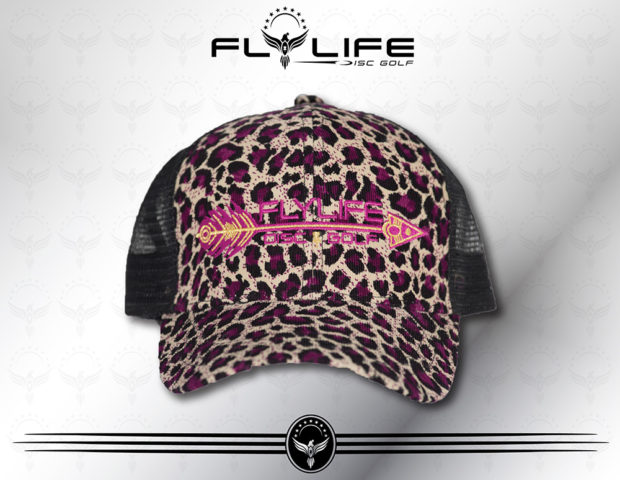 flylife-hat-arrow5-front