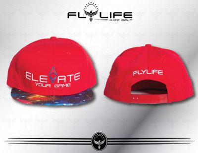 flylife-hat-elevate1-front-and-back