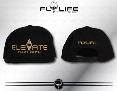 flylife-hat-elevate2-front