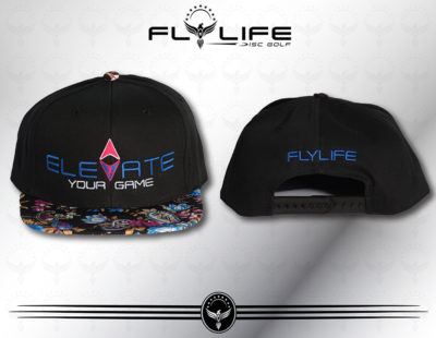 flylife-hat-elevate3-front-and-back