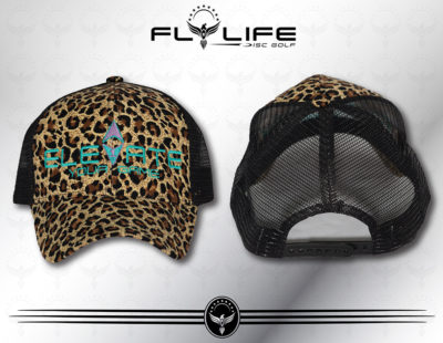 flylife-hat-elevate4-front