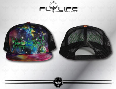 df49a951f57 Mens Hats Archives - Fly Life Disc Golf