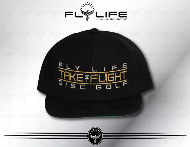 flylife-hat-take-flight2-front