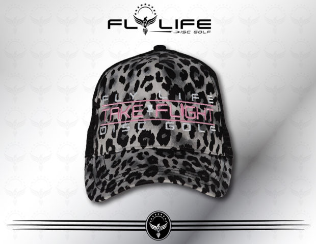 flylife-hat-take-flight3-front