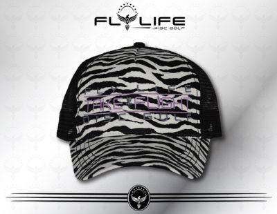 ea2a3d1141c Womens Hats Archives - Fly Life Disc Golf