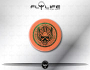 flylife-hostamp-mini1