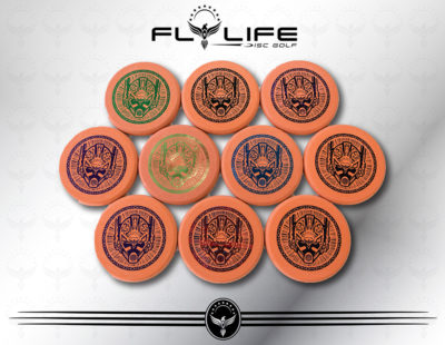 flylife-hostamp-minis1