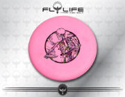 skeletonthrower-pink-hotstamp-disc
